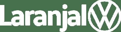 Logomarca Laranjal